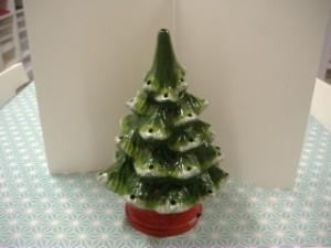 chritmastree