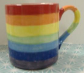 rainbowmug (2)