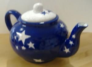 tea star (2)