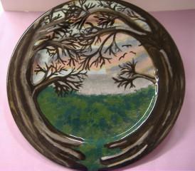 treeplate (2)